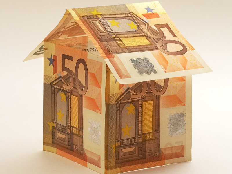 Einkommensteuerrichtlinien - Wartungserlass 2011