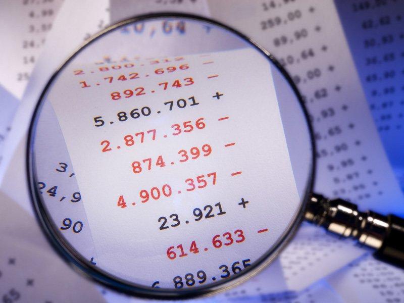 BFG zur steuerlichen Anerkennung von Darlehen im Konzern