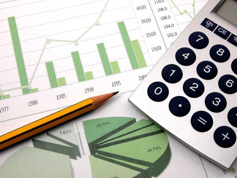 Regelbedarfsätze für Unterhaltsleistungen für das Kalenderjahr 2020 veröffentlicht