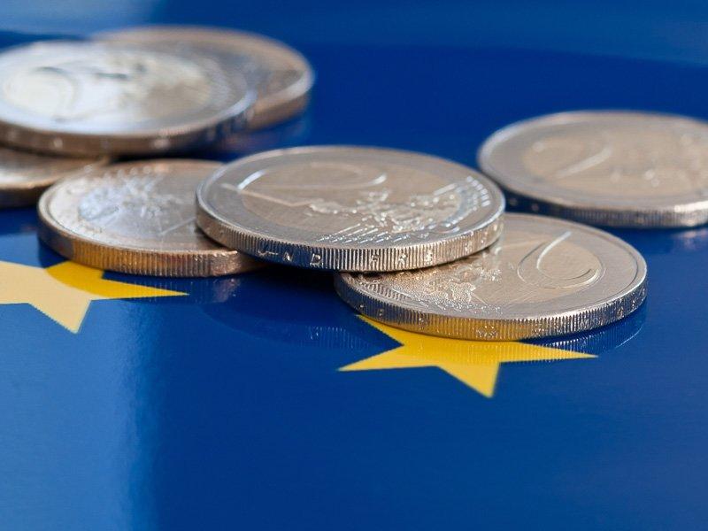 Sind Doppel- und Überzahlungen umsatzsteuerpflichtig?