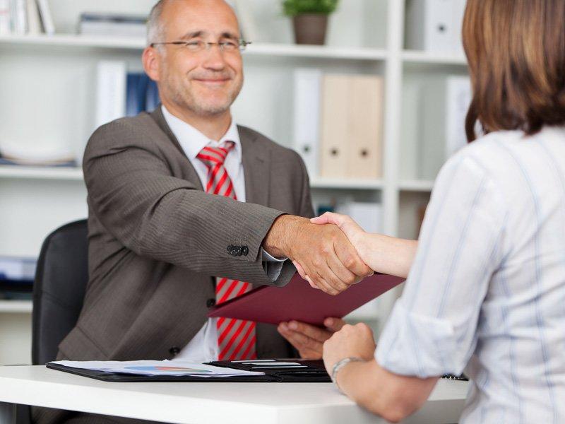 Kurz & Kompakt: Kreditoren-Management