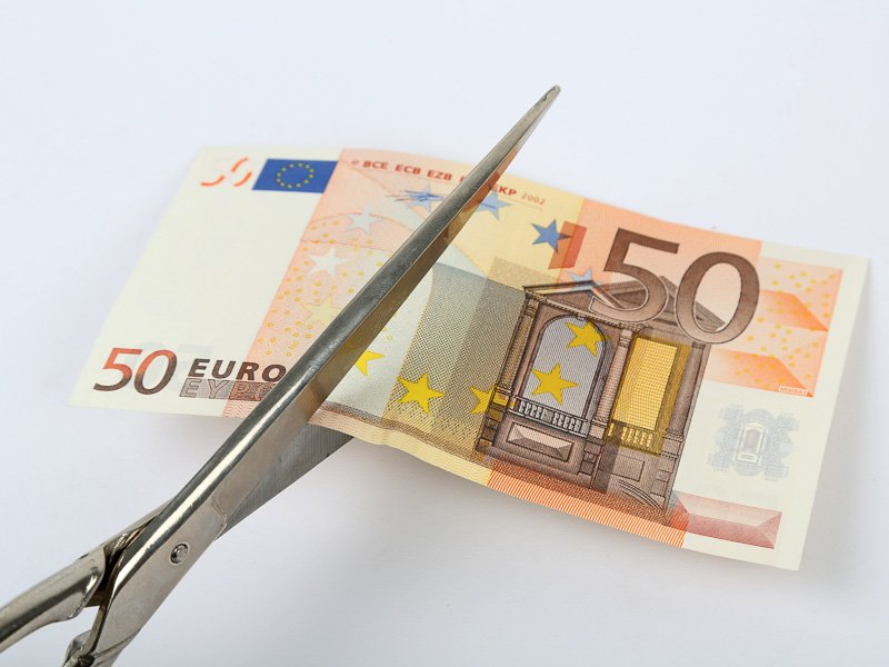 Kein periodenübergreifender Anrechnungsvortrag von ausländischen Steuern