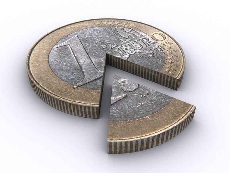 Stabilitätsgesetz 2012 bringt neue Steuern