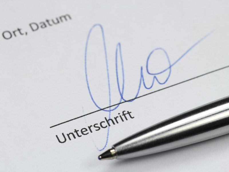 Umsatzsteuerfreie Sonderklassegebühren eines Arztes