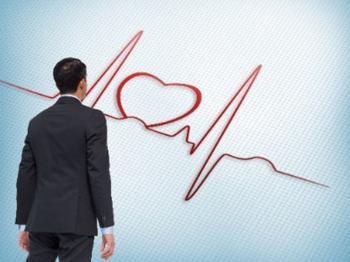 Gesundheitsblog für UnternehmerInnen