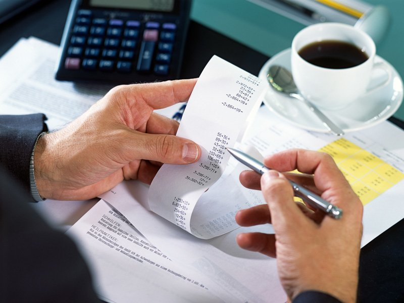 Das Verbraucherkreditgesetz - Verträge mit Konsumenten ab 11.6.2010