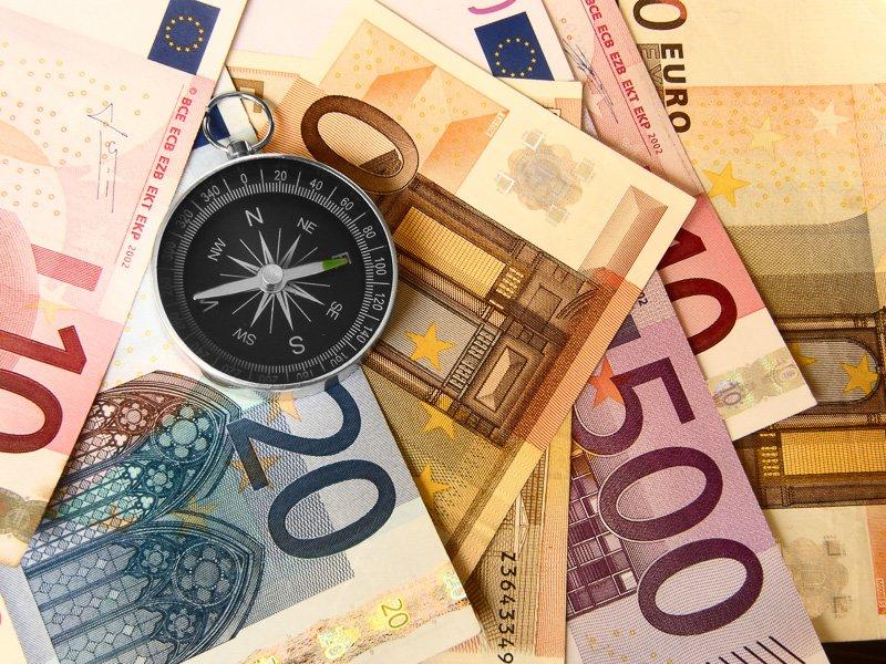 Neue Rechtsprechung zur Absetzbarkeit von Reisekosten