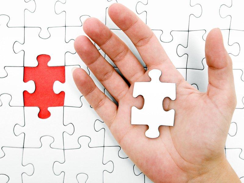 BMF-Information zur Verlustausgleichs- beschränkung bei kapitalistischen Mitunternehmern