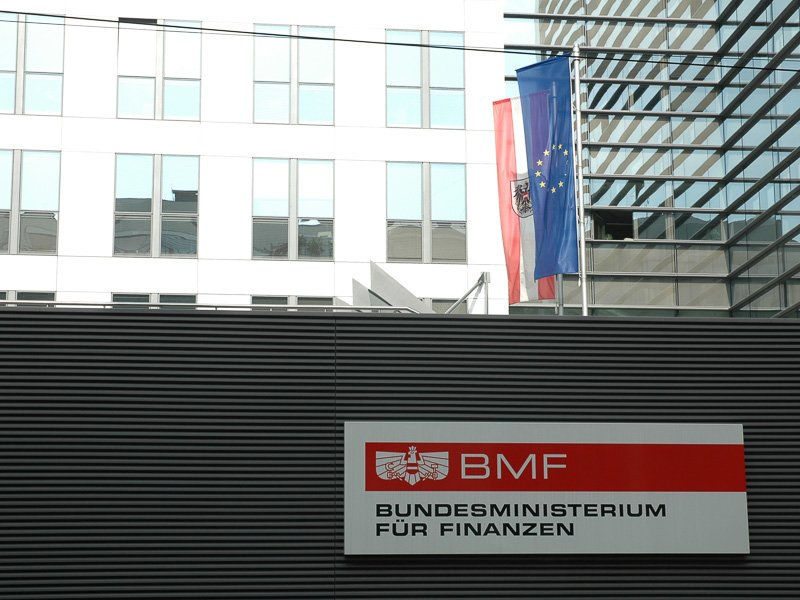 EU-Beitritt Kroatiens ab 1. Juli 2013 - was sich für österreichische Unternehmer ändert
