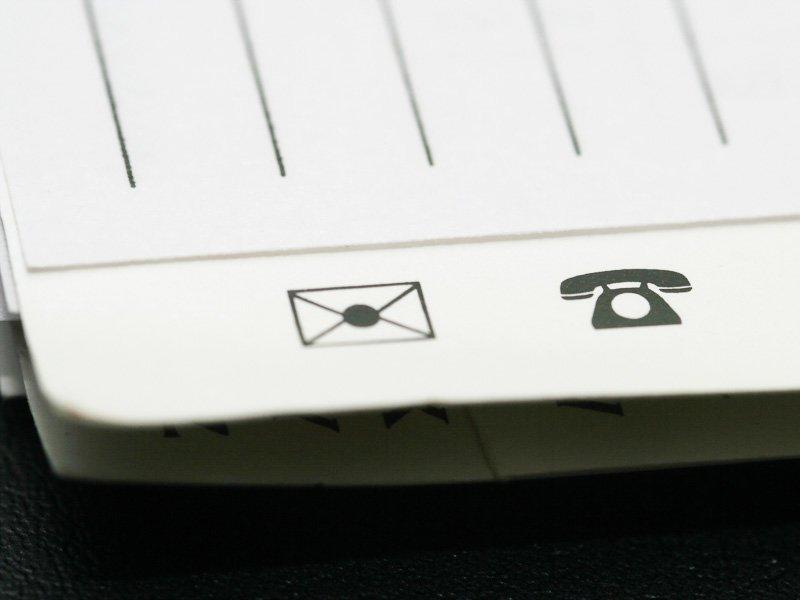 Kein Anbringen an die Finanzverwaltung per Computer-Fax (e-FAX)