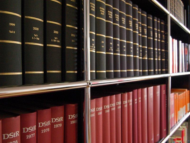 Regelbedarfsätze für Unterhaltsleistungen für das Kalenderjahr 2021 veröffentlicht