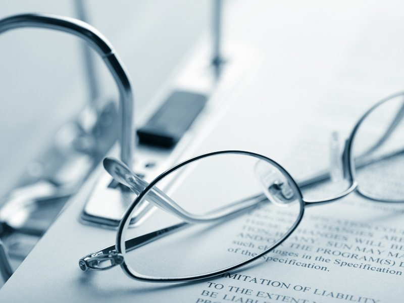 Klarstellungen durch den Wartungserlass 2017 zu den Vereinsrichtlinien