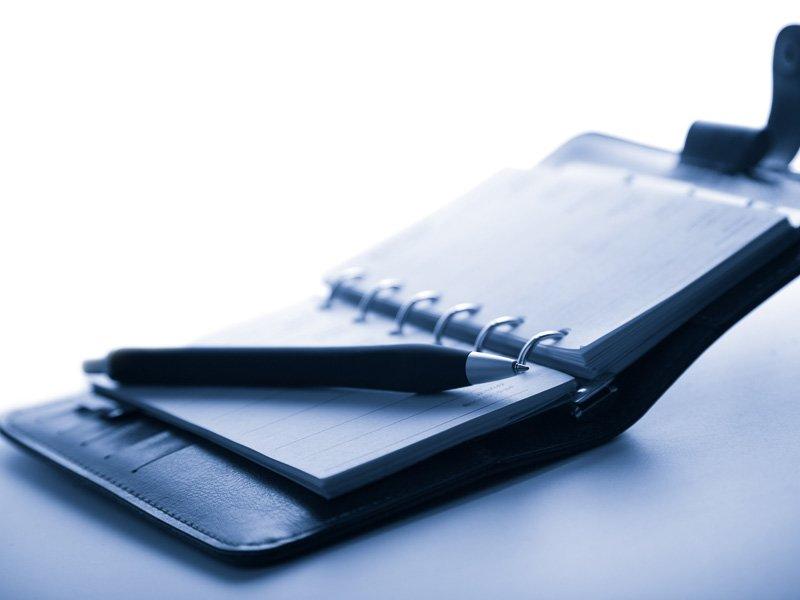 Begutachtungsentwurf zum Jahressteuergesetz 2018 veröffentlicht