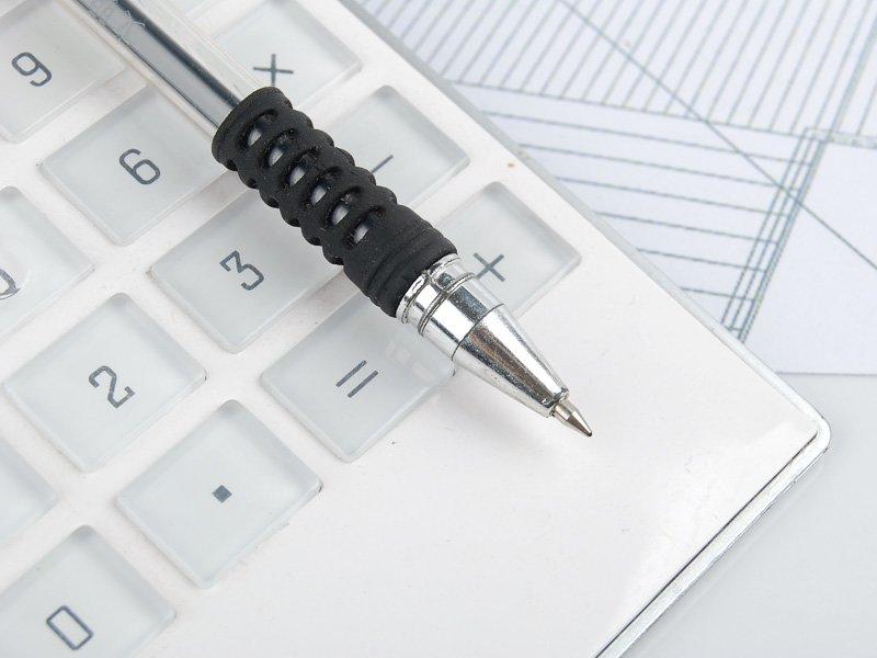 Steuertermine für Herabsetzungsanträge und Anspruchsverzinsung
