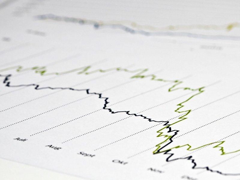 Kluge Investitionsentscheidungen während der (COVID-19) Krise treffen