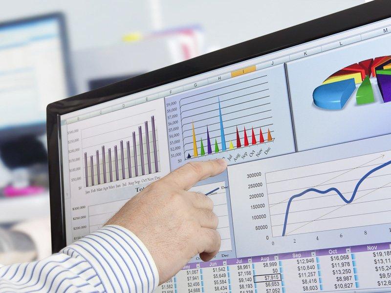 Negativer Basiszinssatz verringert Stundungs-, Aussetzungs-, Anspruchs- und Berufungszinsen