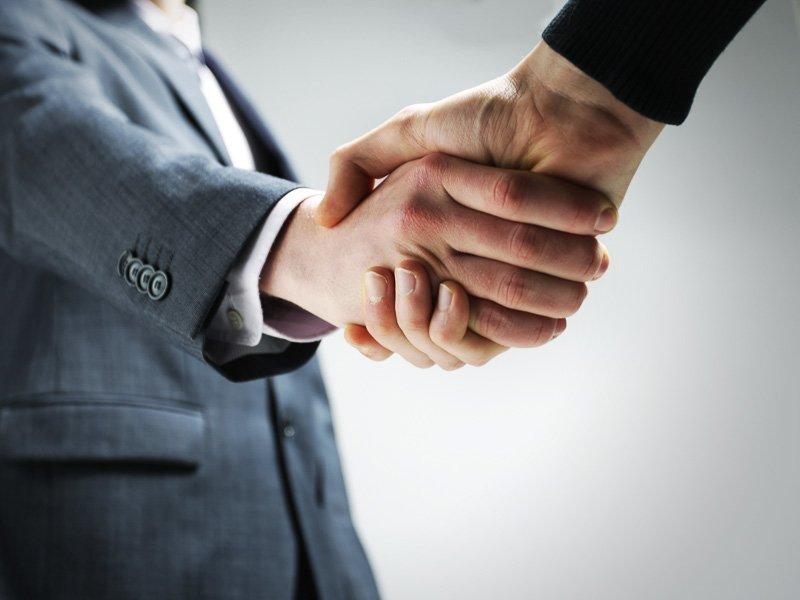 Arbeitskräfteüberlassung (Personalleasing)