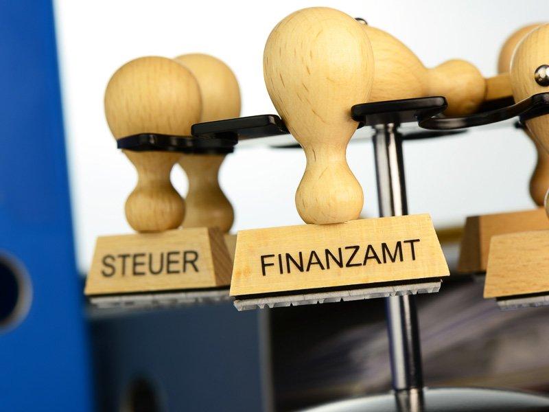 Steuerliche Neuerungen durch das Budgetbegleitgesetz 2007