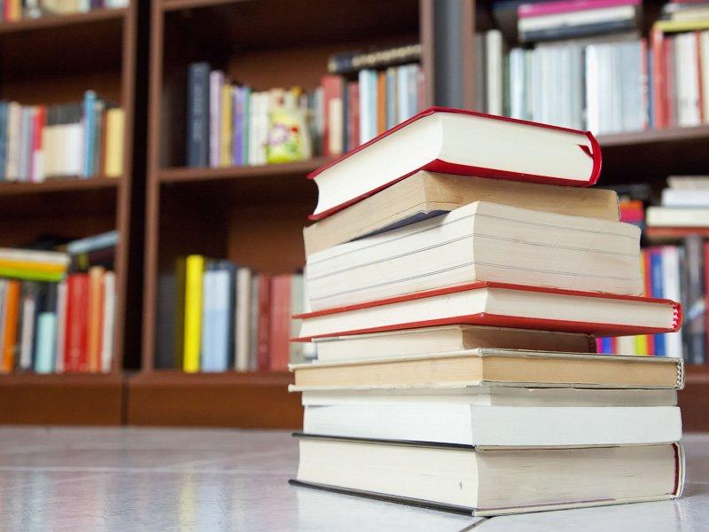 Die wichtigsten Änderungen durch das Budgetbegleitgesetz 2014