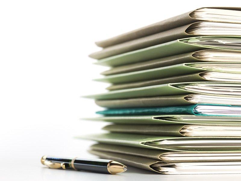 Regelbedarfsätze für Unterhaltsleistungen für das Kalenderjahr 2015 veröffentlicht