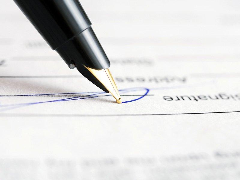 Steuersparcheckliste 2006 - Teil 1: Für Unternehmer