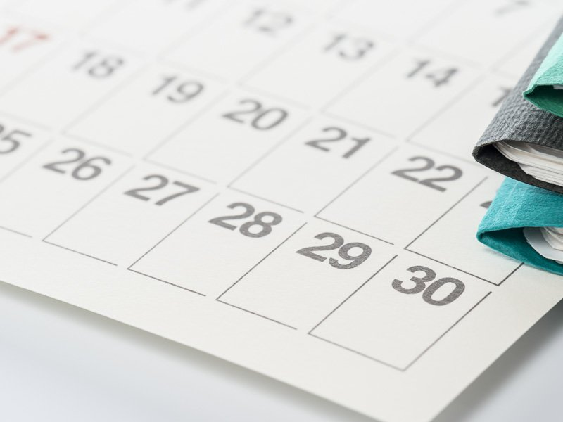 14% COVID-19-Investitionsprämie kann ab 1. September 2020 beantragt werden