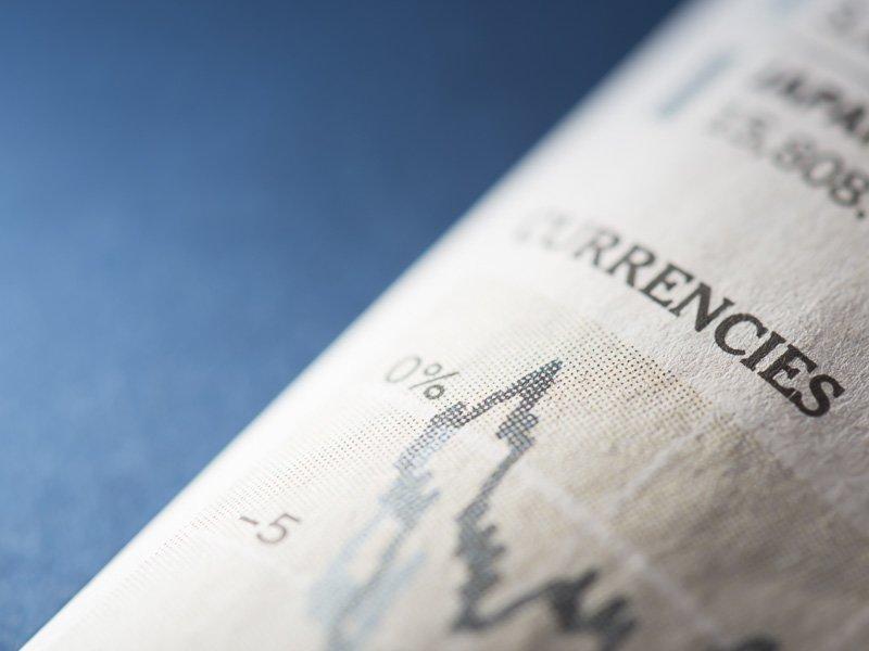 Zurückbezahltes Arbeitslosengeld als Werbungskosten abzugsfähig?