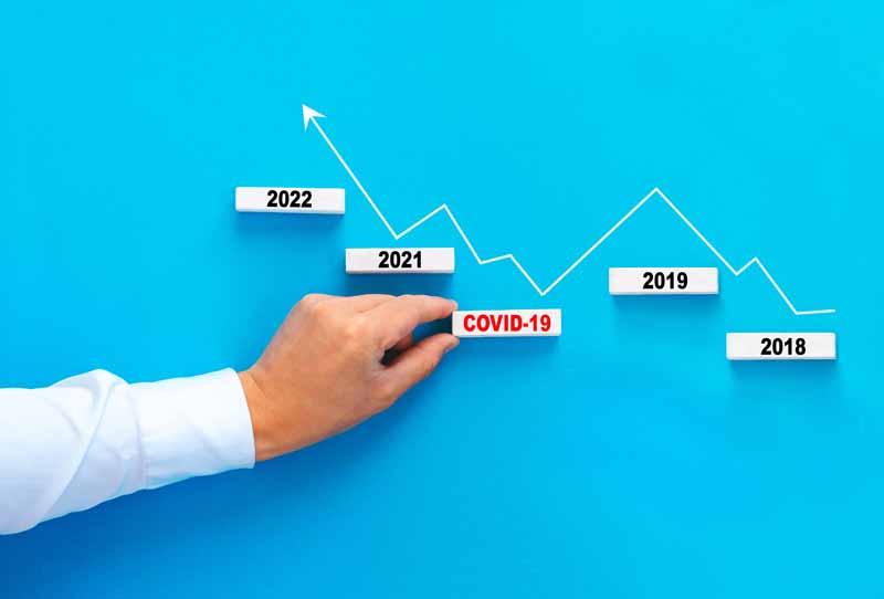 Steuerliche Ergebnisglättung durch Verlustrücktrag für Verluste aus 2020