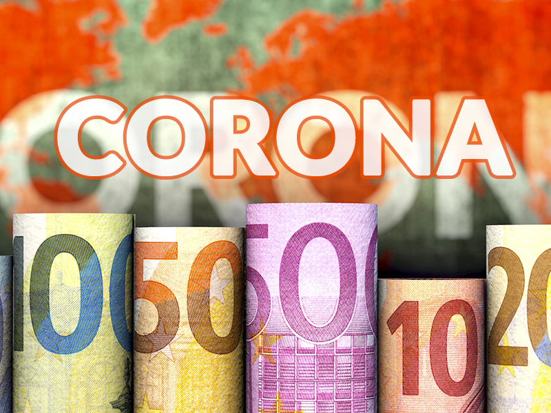 Ausfallsbonus bringt bis zu 60.000 € pro Monat