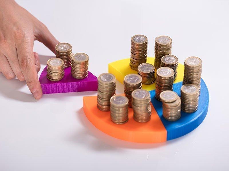 Die einkommensteuerliche Pauschalierung für Kleinunternehmer