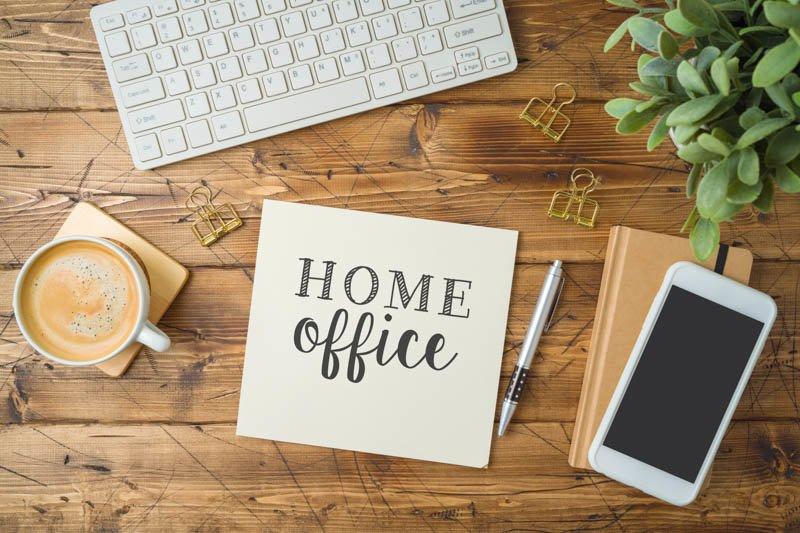 Arbeitgeber muss Homeoffice-Tage der Arbeitnehmer aufzeichnen