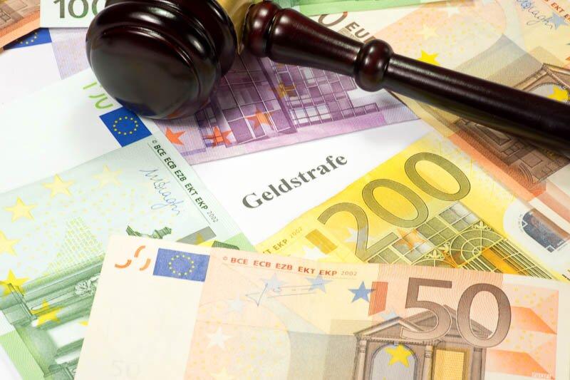 Abzugsfähigkeit von Schadenersatzzahlungen für verhängte Kartellstrafen